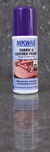 nikwax-unisex-fabric-and-leather-waterproofer-transparent-125-ml