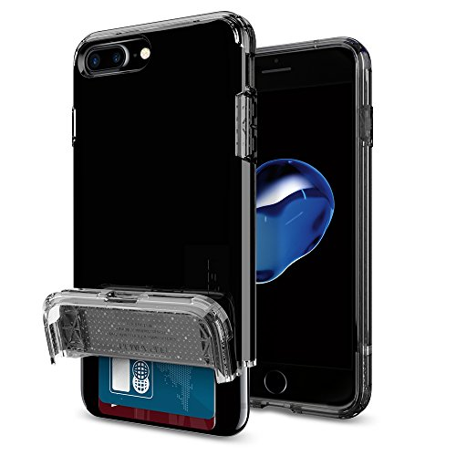 iPhone-7-Plus-Case-Spigen-Flip-Armor-JET-BLACK-Optimized-Jet-Black-Slim-Fit-Dual-Layer-Protective-with-Card-Holder-Case-for-iPhone-7-Plus-043CS20853
