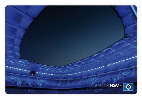 glasbild-hsv-imtech-arena-bei-nacht-60x40-cm-mit-abgerundeten-ecken-3d-optik