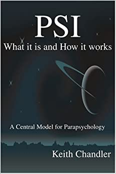 understanding parapsychology Parapsychology is the supposedly scientific study of paranormal phenomena involving the human mind ↑ understanding uncertainty.