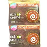 Godrej Expert Rich Crème, Honey Brown