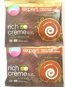 2-x-godrej-expert-creme-haarfarbe-ultra-soft-tiefen-glanz-long-lasting-ammoniakfrei-radiance-farbe-h