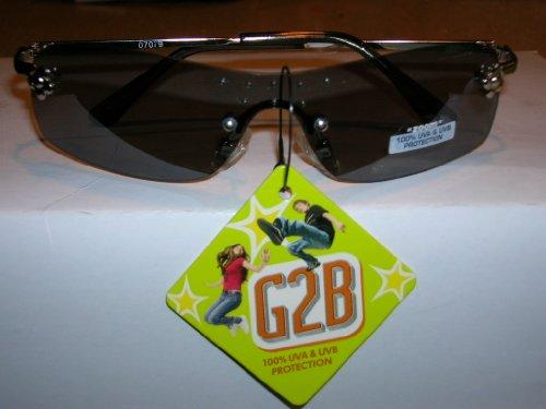 G2B Children'S Sunglasses