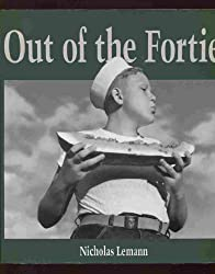 Out of the Forties