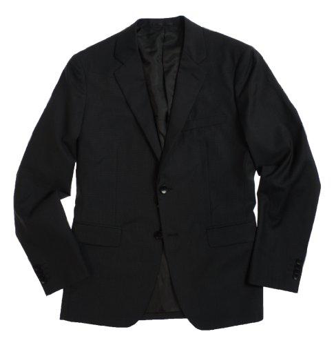 Theory Mens Blazer Jacket Coat - S
