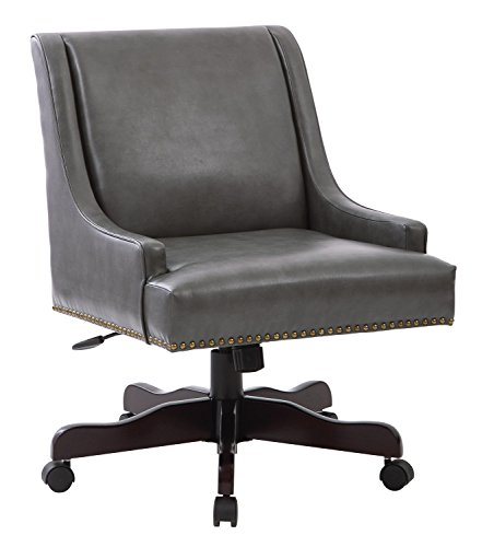 Everton Office Chair 0