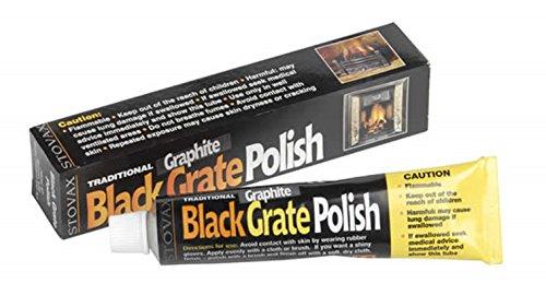 stovax-black-grate-woodburner-graphite-fire-polish-zebo