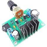 Generic 1PCS TDA2030A TDA2030 Single Channel 15W Audio Amplifier Board DC 12V