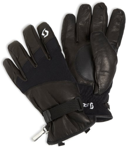 SCOTT Adult Spring Glove Glove