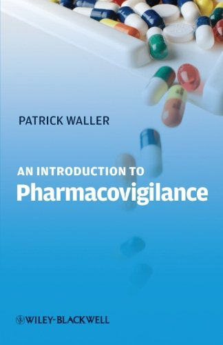 Introduction Pharmacovigilance