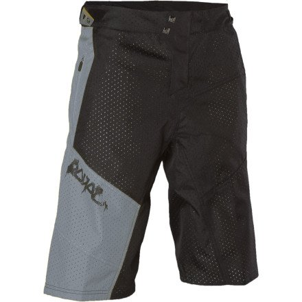 Image of Royal Racing Drift Bike Short - Men's (B0071X27UU)