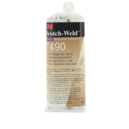 colle-epoxy-bi-composant-3m-dp-490-50ml