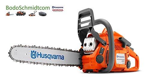 Husqvarna-Motorsge-435e-15-325