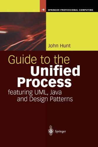 case study on rational unified process Case study anti-patterns timing  and the use cases with a one- or two-page formal use case specification  the ibm rational unified process and solutions: a .