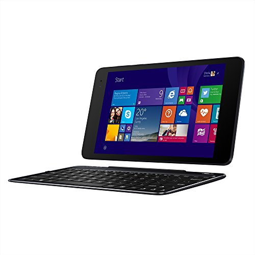 ASUS TransBook T90CHI/T90CHI-32G(Windows 8.1版)