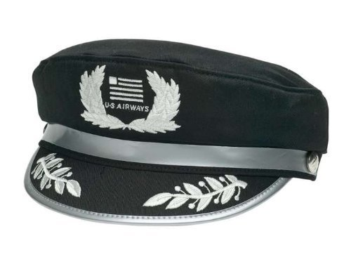 us-airways-childrens-pilot-hat-by-daron-worldwide