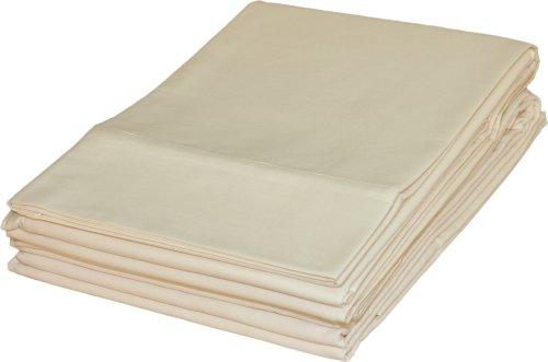 Single Loft Beds 1821 front