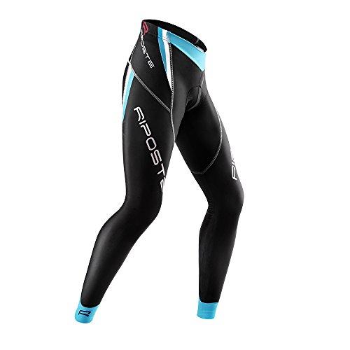 riposte-stride-pantalons-de-cyclisme-hommebleum