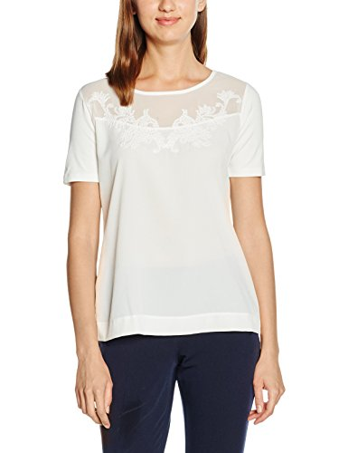 betty-barclay-3899-2960-t-shirt-donna-avorio-offwhite-1014-44-inches-taglia-produttore-44