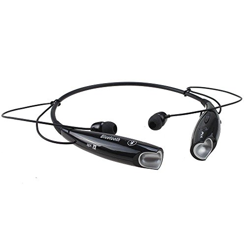 Esky-Stereo-Bluetooth-Headset