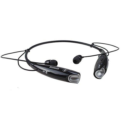Esky Stereo Bluetooth Headset