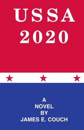 USSA 2020
