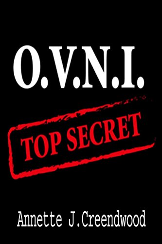 OVNI_TOP SECRET