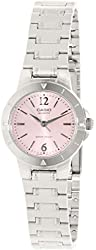 Casio Women's Watch LTP1177A-4A1