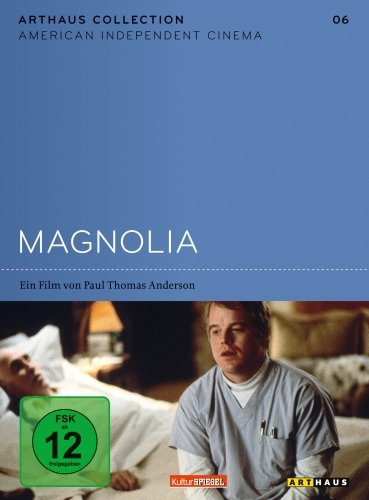 Magnolia - Arthaus Collection American Independent Cinema