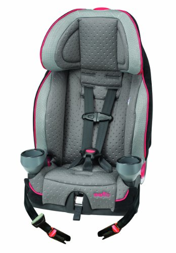 evenflo-securekid-lx-harnessed-booster-car-seat-kohl-grey-black-red