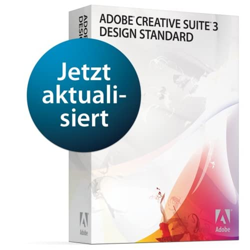 Buy Autodesk AutoCAD Civil 3D 2018 64 bit