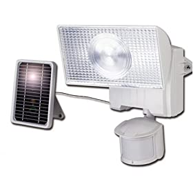 Cooper Lighting MSL180W Motion Activated <a href=