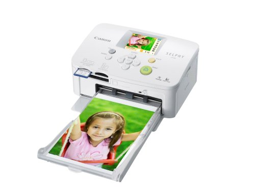 Canon-SELPHY-CP760-Compact-Photo-Printer-2565B001