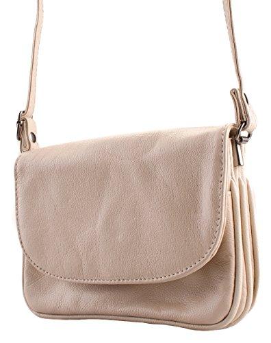 mujer-piel-autentica-pequeno-crossbody-purse-bolsa-de-hombro-bolso-embrague