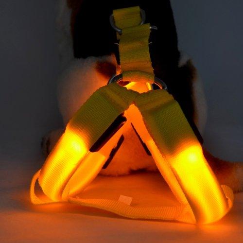 pet-supplies-led-licht-hundegeschirre-nachtleuchtende-hundeleine-nylon-smalls-gelb