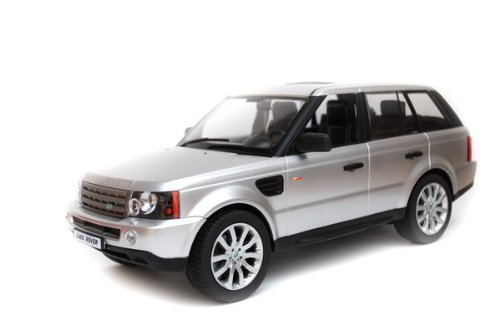 1-14-scale-radio-control-land-rover-range-rover-sport-suv-car-rc-rtr-color-may-vary