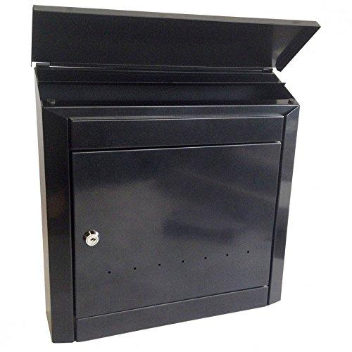 comsafe tresor preisvergleiche erfahrungsberichte und kauf bei nextag. Black Bedroom Furniture Sets. Home Design Ideas