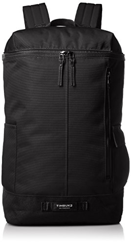 timbuk2-tbh-gist-pack-s-13-backpack-black