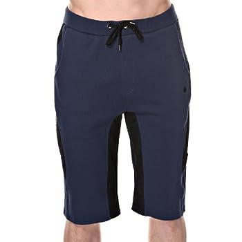 Humör Men's 'Zonum' Sweat Shorts Coupon 2015