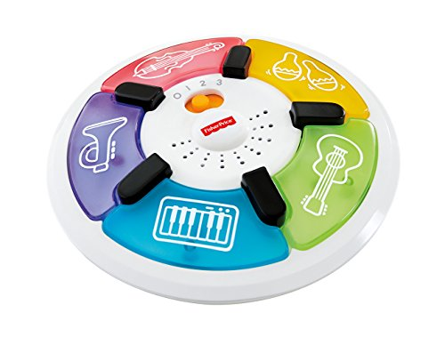 fisher-price-jouet-musical-mon-piano-tout-rond