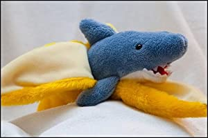 Sharkbanana