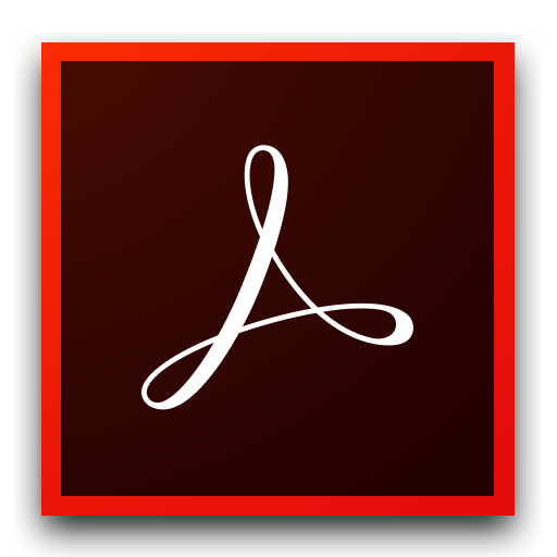 adobe acrobat reader pdf ブラウザで表示