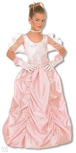 Cenicienta Princesa Disfraz Niños M