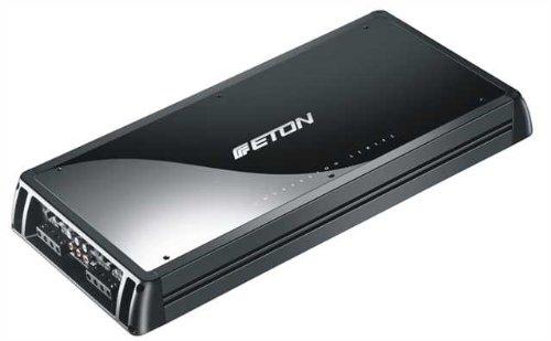 Eton ECC 600.4