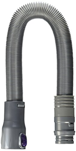 Dyson Hose, Assembly Dc15 (Dyson Total Clean Kit compare prices)