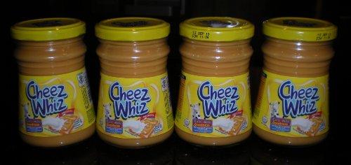 cheez-whiz-original-plain-cheese-dip-8-ounce-pack-of-4