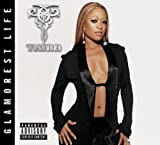Here We Go (feat. Kelly Rowland) (explicit album version)