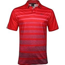 b8842379487 Nike Men s TW Stripe Polo