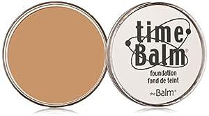theBalm TimeBalm Foundation, Light
