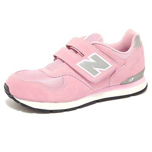 7817q-sneaker-donna-new-balance-rosa-shoe-woman-39